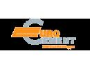 eurocement